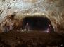 Grotte de la Fineau