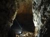 Grotte de Marut