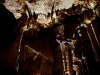 Grotte du Fennet